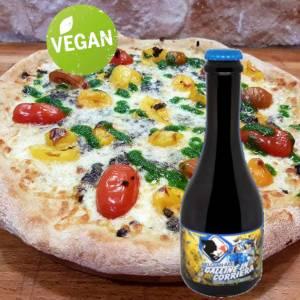 menu-vegano