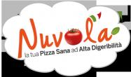 Pizza Nuvola Parma