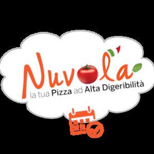 Pizze del Mese