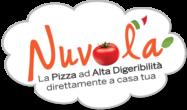 Pizza Nuvola – Pizzeria Domicilio Online