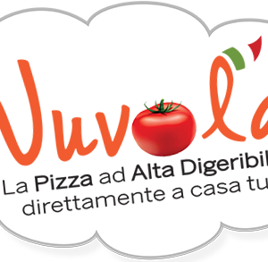 Pizze Stagionali